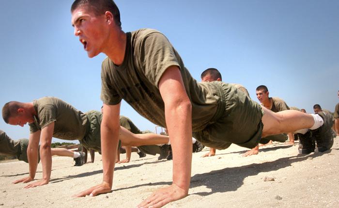 Изо всех сил На другой механизм запуска процесса влияет интенсивность тренировки. При повышенной интенсивности физических нагрузок спустя 4 часа в кровь начинают поступать кишечные бактерии. Занимаясь периодически через силу вы приучите свое тело к сверхнагрузкам, и вскоре при усиленных тренировках стенка кишечника будет ослабевать не так быстро. Реши вы потом во время марафона сделать рывок вперед, это не окажет отрицательного воздействия на организм.