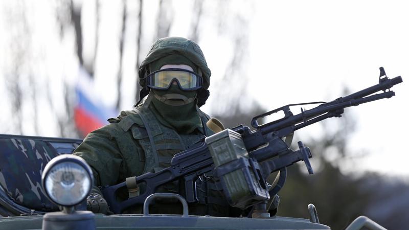 Россия Десятое место Как ни печально это признавать, но наша страна попала в десятку самых опасных для посещения и проживания государств за 2015 год. Ключевую роль в этом, как предполагают исследователи, сыграл военный конфликт с нашими ближайшими соседями.