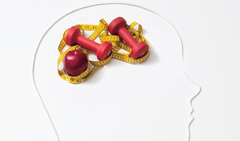 Умейте отказываться Найдите в себе силы сказать нет, даже если причины не пойти на тренировку или нарушить диету кажутся вам, в данный момент, очень весомыми. Постарайтесь вспомнить — ведь на самом деле, это не так. Просто не давайте себе опции выбора, пойти на тренировку или нет. Идите и не думайте.