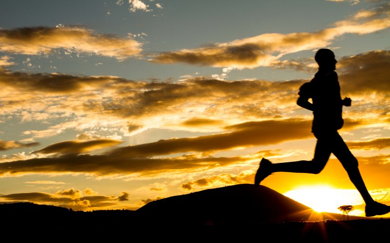 Отсутствие тренировок пагубно сказывается на прогрессе Одним словом – нет. На самом деле, организму всегда нужно время на отдых, и это естественно. Выходные будут помогать восстанавливать силы и подготавливать к будущим свершениям, а не ухудшать ваши результаты.