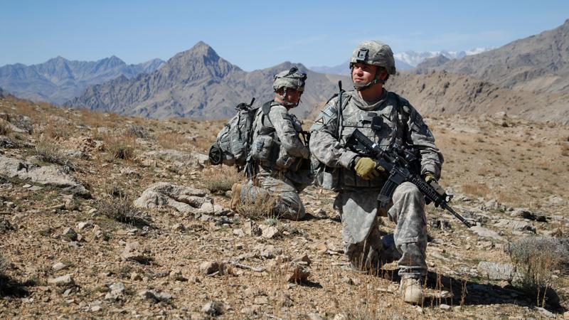 Афганистан Третье место Афганистан официально считается одной из беднейших стран всего мира. С 1978 года здесь не прекращается гражданская война. Согласно докладу Управления ООН по наркотикам и преступности, еще ни одна страна за всю историю цивилизации не производила столько наркотиков, как современный Афганистан.