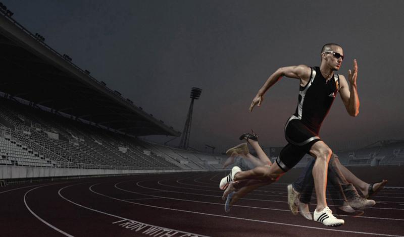Движения Физической активности, если вы решили ускорить свой метаболизм, избежать не получится. Причем лучше всего включить занятия спортом в свою жизнь на регулярной основе: так организм получит четкий сигнал о постоянной необходимости быстрого обмена веществ. Лучше всего подойдут занятия со снарядами, поскольку они развивают мышцы и заставляют их расти. А мышцы, в свою очередь, требуют гораздо больших затрат калорий, даже находясь в состоянии покоя.