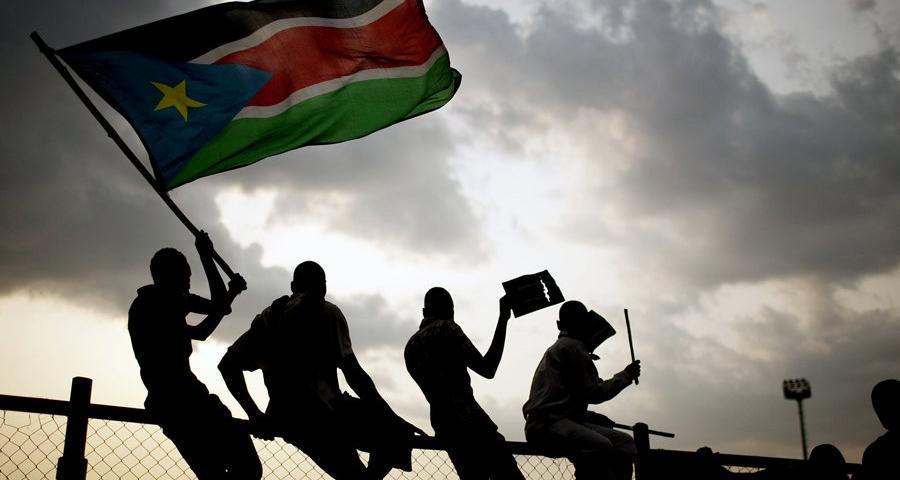 Южный Судан Количество туристов за год: 5 500 Почему так мало: странно, что сюда вообще кто-то едет. Эпидемия холеры, перманентная война, правительство, не очень-то дружелюбно относящееся и к своим гражданам — что уж говорить о чужих.