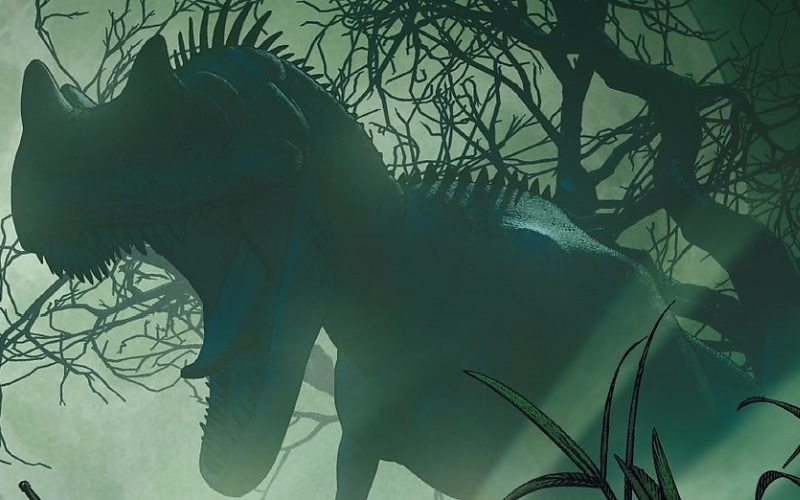 Чипекве Первые сведения о Чипекве – Пожирателе бегемотов – появились от пигмеев, живущих в долине по берегам реки Конго. Местность эта покрыта густыми лесами и до сих пор плохо изучена. В Европе о Чипекве узнали от знаменитого охотника на крупную дичь Г. Шомбурга. Когда в 1907 году он охотился у озера Бангвеолу, он обратил внимание на отсутствие бегемотов, условия для проживания которых здесь были идеальные. От аборигенов Шомбург добился признания, что в озере живет похожее на носорога с длинной шеей животное, лакомящееся мясом речных лошадей. По мнению некоторых криптозоологов, чипекве – это сохранившийся до наших дней цератозавр.
