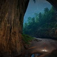 10 самых красивых пещер нашей планеты