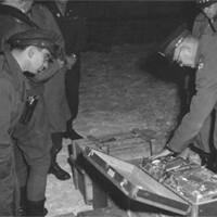 Что скрывает золотой поезд Третьего Рейха