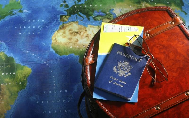 Побег из отпуска: как выкрутиться, если подвел туроператор