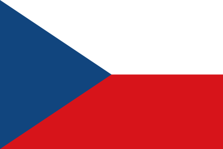 Чехословакия Годы существования: с 1918 по 1993 гг. Чехословакия была образована на осколках Австро-Венгерской империи и мирно существовала вплоть до 1938 года, пока сюда не вторгся вермахт. В 1945 году советские войска освободили страну и поставили в ее главе лояльных к СССР политиков. При развале Советского Союза Чехословакия покинула союз социалистических республик. В 1992 году чехи и словаки, имевшие серьезные различия в культуре, решили разделиться на два отдельных государства.