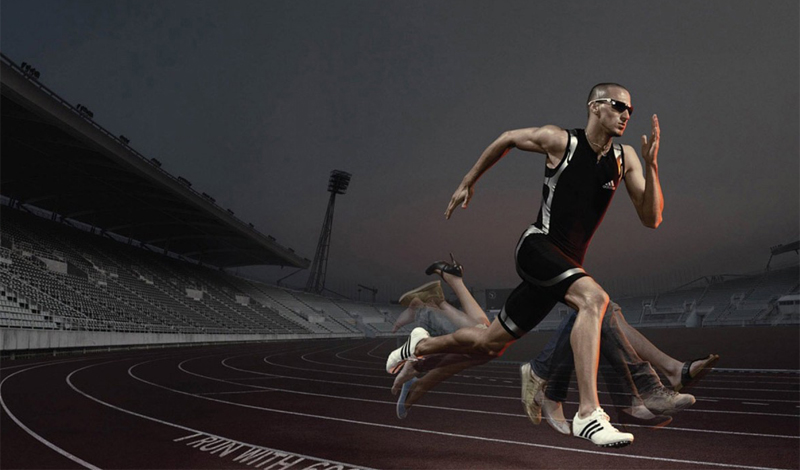 Сделай спорт своим хобби Непрерывное занятие спортом, а не от одного пляжного сезона к другому, покажет твоему телу, что это с ним всерьез и надолго. В независимости от загруженности, нужно точно знать, что не сегодня-завтра ты точно пойдешь бегать/ плавать/ качаться. Если тело регулярно при деле, то и отклик на интенсивный тренинг в нужный момент придет быстрее, чем, если бы ты начинал заново после полугодового перерыва.