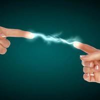 Электромагнитное излучение: миф журналистов или опасное явление