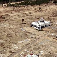 Самые ужасные стихийные бедствия за всю историю человечества