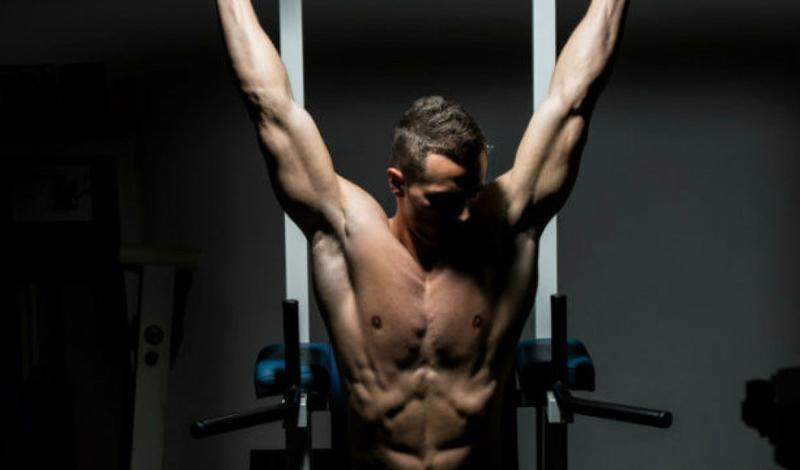 Регулярные тренировки Упражнения должны быть регулярны. Одна-две спорадических тренировки в неделю не принесут вашему телу никакого толка — в долгосрочной перспективе. Чтобы запустить процесс ускорения метаболизма, нужно дать понять телу: нагрузки будут постоянно. Тогда, приноравливаясь к новому темпу жизни, организм сам научится быстрее перерабатывать еду в энергию.