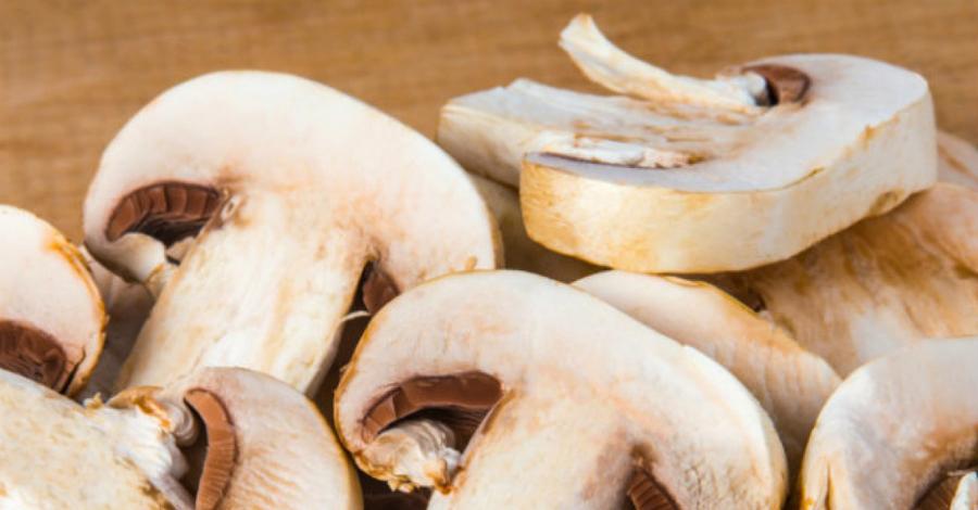 Грибы Пора привыкнуть готовить грибы хотя бы пару раз в неделю: низкая калорийность и питательность делает эти овощи чрезвычайно полезными. Высокое содержание селена улучшает работу иммунной системы, а витамин D способствует профилактике возникновения раковых опухолей.