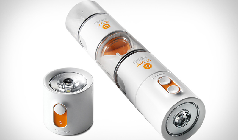Saver Emergency Breath System Эта система должна быть в каждом доме — наравне с противопожарным датчиком. Saver Emergency Breath System разработана для защиты ваших легких от элементов горения. Тройная фильтрация удаляет из воздуха дым, пыль и токсичные газы.