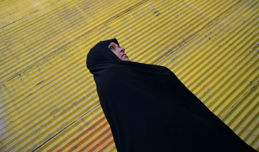 Хорремабад Иран Один из самых густонаселенных городов Ирана, Хорремабад является центром сельского хозяйства для всей страны. Вероятно, это и есть основная причина, по которой эксперты находят местный воздух практически непригодным для дыхания. Уровень смертности здесь почти в 3,5 раза выше чем средний по стране.
