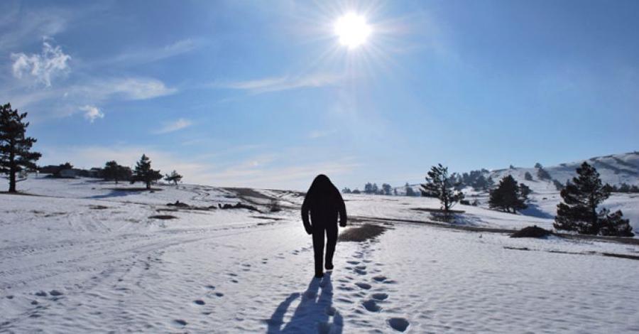 Йети Гималаи По существу, йети — ближайший родственник бигфута, предпочитающий уютным лесам Северной Америки ледяные уступы Гималайскийх гор. Первые упоминания о йети датируют аж 300 годом до нашей эры, однако, популярность этот монстр получил только в 20-м веке, вместе с развитием альпинизма.