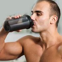 Сколько протеина телу нужно на самом деле