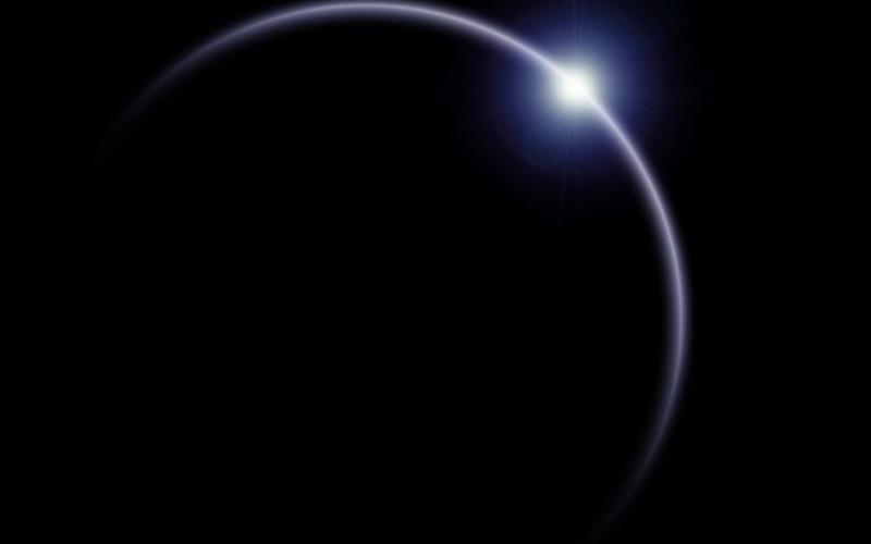 Одновременное исчезновение атомов Для этого даже ничего не нужно делать. Просто в один прекрасный момент все 200,000,000,000,000,000,000,000,000,000,000,000,000,000,000,000,000 атомов, составляющих то, что мы называем Землей, спонтанно в один и тот же момент прекратят свое существование. Шансы на такой исход событий на самом деле чуть больше чем гуголплекс к одному. А технология, которая бы позволила это сделать человеку, с точки зрения современной науки пока просто невообразима.