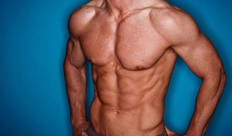 Интервальный тренинг Этот вид тренинга характерен рваным темпом выполнения упражнений. Совмещая прыжки, приседания, отжимания и планку, вы добьетесь того, что ваш организм повысит уровень метаболизма и начнет полноценно задействовать все ресурсы.