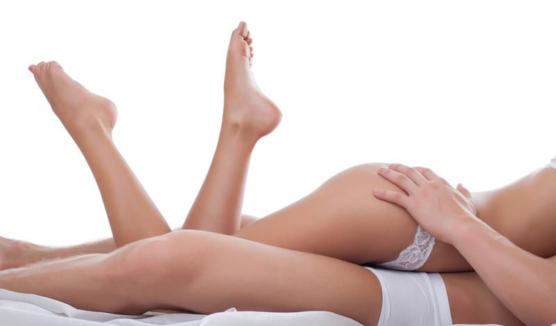 Секс Регулярная сексуальная жизнь — тут мы, пессимистично, имеем в виду хотя бы пару раз в неделю, повышает уровень иммуноглобулина А. Эти антитела защищают вас от многих инфекций — не ленитесь.