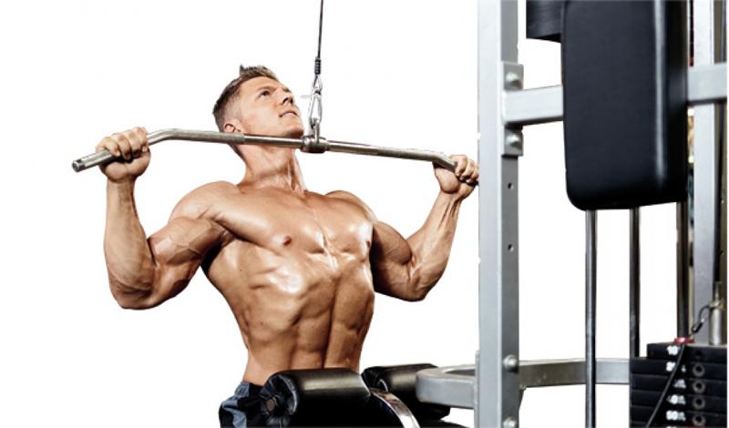 Сила Тренировки, которые увеличивают силу — основная цель большинства спортсменов. Не застревайте на одних и тех же, комфортных для вас весах, надолго. Попробуйте работать, взяв вес который действительно заставляет попотеть. Сделайте восемь повторений на три подхода в первую-вторую тренировки. К третьей вы наверняка сможете превратить этот вес в рабочий и делать привычные десять-двенадцать повторов на четыре подхода. Таким образом, тело получит необходимый толчок для дальнейшего развития.