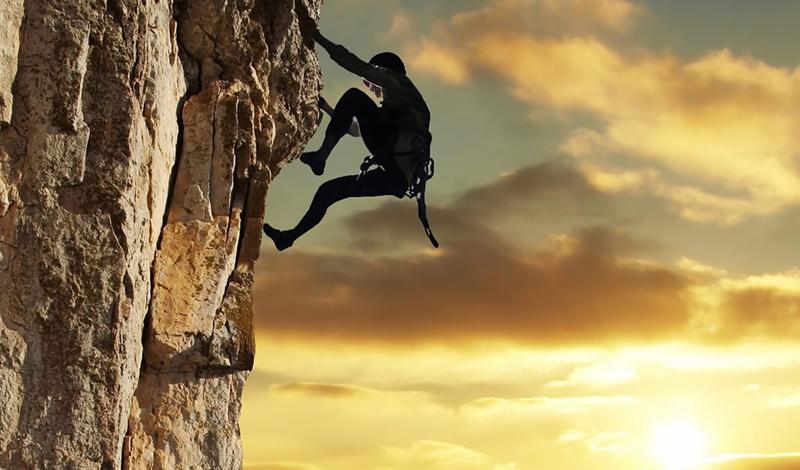 Горизонт событий Точный прогноз на будущее может значительно снизить уровень страха. Предстоит серьезное, пугающее вас дело? Подготовьтесь к нему как следует, исключив малейшую возможность неожиданности. Ваш мозг будет точно знать, что делают ваши руки — никаких нервов и переживаний.
