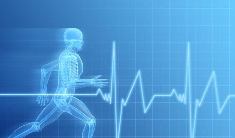 Снижайте скорость Интервальный тренинг учит нас поддерживать высокую интенсивность бега, чтобы получить максимальный результат. Это прекрасная стратегия для поддерживающего фитнеса, но для любителей бега ее нужно немного скорректировать. Один раз в неделю пробегайте свою стандартную дистанцию в более низком темпе, отдавая 80% спокойному бегу, и лишь 20% — быстрому. Это научит вашу сердечно-сосудистую систему правильно распределять поступающий в кровь кислород и повысит общую выносливость.