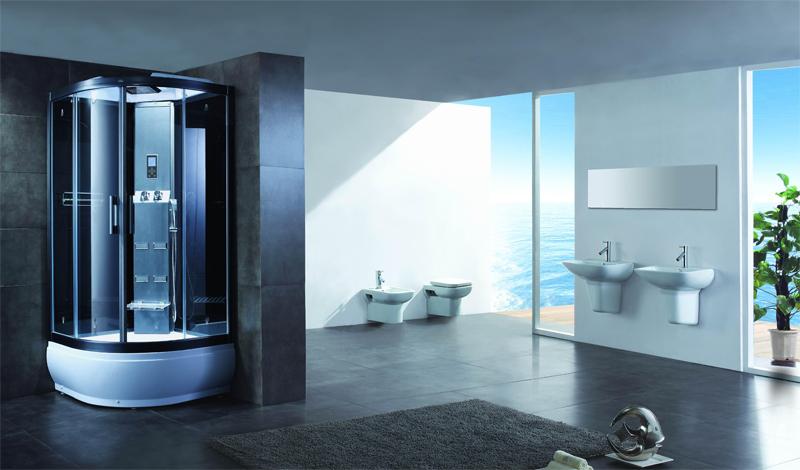 Душ, а не ванна Понежиться в горячей ванне бывает очень приятно, но делать из этого ежевечерний ритуал не стоит. Помимо колоссального расхода воды (в стандартную ванну помещается целых 240 литров), эта привычка не идет на пользу вашей коже. Приучите себя принимать быстрый душ. Лучше всего — прохладный.