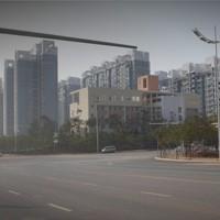 Что скрывают китайские города-призраки