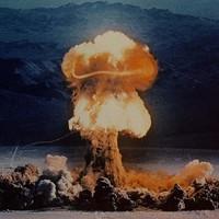 Как выжить в ядерном апокалипсисе с точки зрения науки