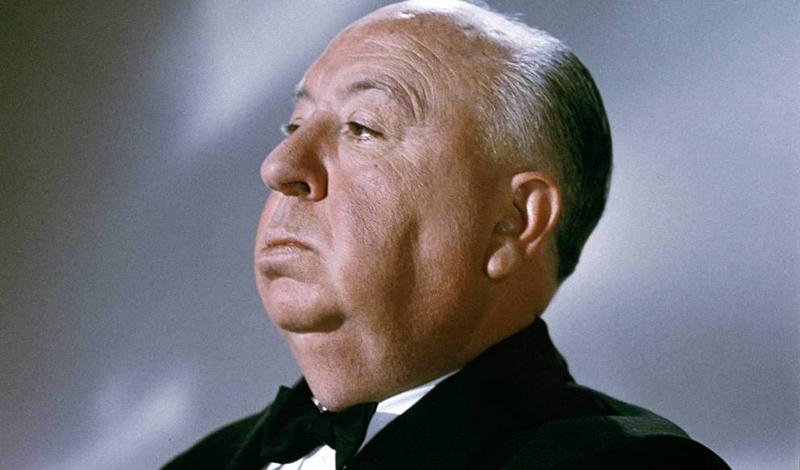 Альфред Хичкок Мастер саспенса боялся, оказывается, самых обыкновенных яиц. В одном из интервью, Хичкок признавался, что предпочел бы оказаться рядом с изувеченным трупом, чем с разбитым яйцом.