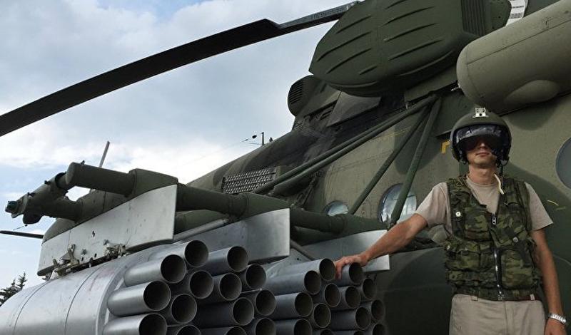 Спрос старого континента Спрос оружия в Европе снизился на целых 20% за последние пять лет. Дело тут не в повышенном миролюбии Старого Света: проблему представляет экономический кризис. Последняя крупная покупка была совершена Испанией. Правительство этой страны потратило в 2011 году целых 1,4 млрд евро, купив у России 24 боевых вертолета.
