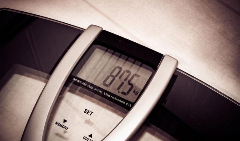 понизить повышенный холестерин крови