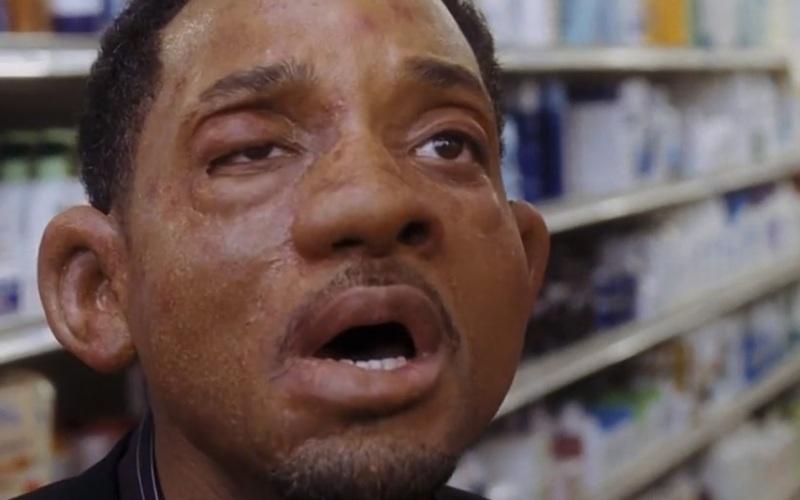 Пищевая аллергия Тут стоит поостеречься даже тем, кто никогда не страдал от аллергии. Ведь она может проявиться в виде реакции на экзотические продукты, до этого дня никогда не появлявшиеся в вашем рационе. А самыми частыми возбудителями пищевой аллергии являются морепродукты, арахис и цитрусовые.