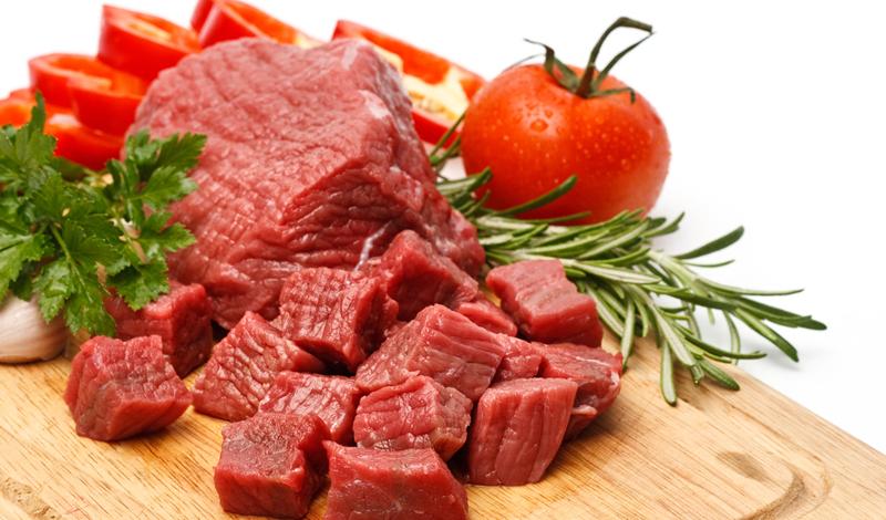 Мутация гормонов роста Животный белок увеличивает производство IGF-1, инсулиноподобного гормона роста, который признан основным фактором возникновения многих хронических заболеваний.Кроме того, красное мясо является основным поставщиком Neu5Gc — эта добавка несет ответственность за повышение риска раковых заболеваний.