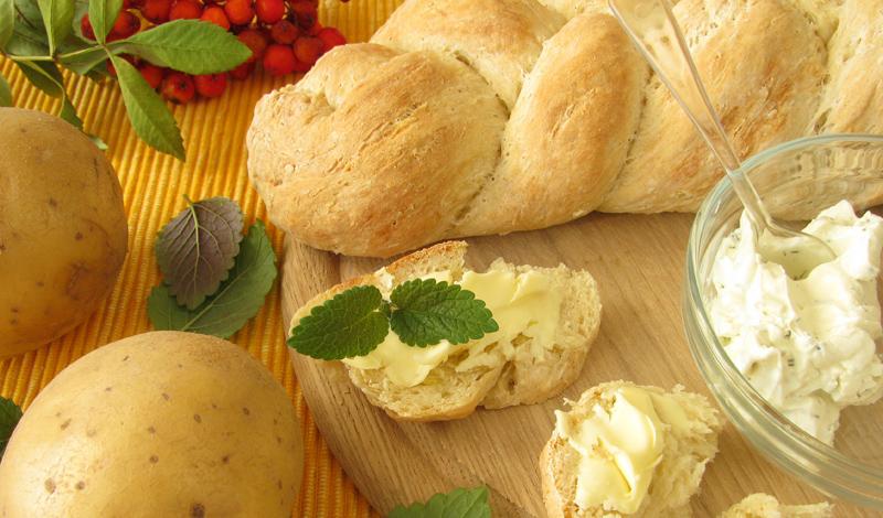 Обезжиренная пища Конечно, обезжиренные продукты обладают пониженной калорийностью. Вот только похудеть это помогает редко. Исследования ученых показали, что потребление продуктов с нормальной жирностью нивелирует желание съесть побольше.