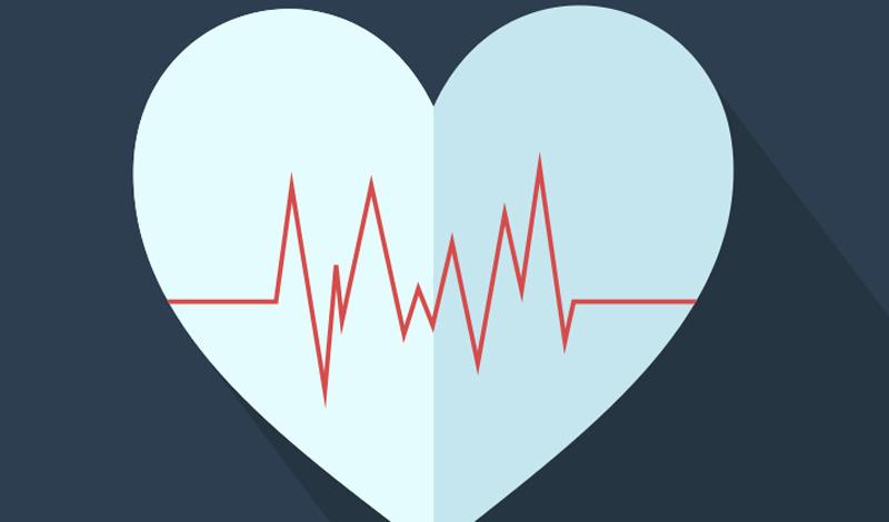 Оценка проблемы По оценкам врачей, один из четырех мужчин в возрасте от 35 до 44 лет имеет высокое кровяное давление. Это быстрый путь к гипертонии — и, как следствие, повышению риска двум главным причинам смертности: инфаркту и инсульту.