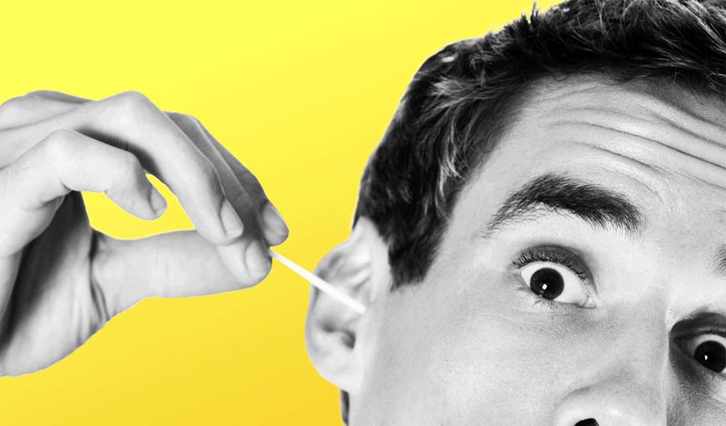 Зачем нужна сера Сера поддерживает правильную микрофлору внутри уха. Здоровый организм вырабатывает ровно столько вещества, чтобы оно могло спасти от неприятных воспалений, но и не бросалось в глаза стороннему человеку.