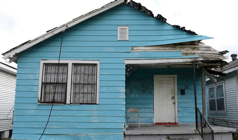 Новый Орлеан Ураган «Катрина», который обрушился на город в 2005 году, породил неожиданно новое направление туризма. Специальные туры рассчитаны на людей, которым интересны именно такие трагедии. За вполне умеренную плату, любой желающий мог оказаться в пределах квартала Lower Ninth Ward, наиболее пострадавшего от урагана.