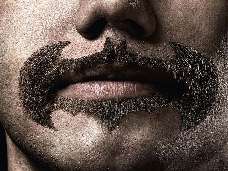 Триммер Braun Cruzer Легкая небритость, стильная борода или бородка — все это чрезвычайно хорошо подходит авантюристам всех видов. Face styling остается в тренде уже не первый сезон — смелые эксперименты и свобода самовыражения через растительность на лице доступны любому мужчине. Cruzer от Braun – это целый арсенал незаменимых мужских гаджетов для ухода за собой. С Cruzer мастером стайлинга может стать каждый — следовать модным тенденциям и создавать свои собственные образы стало еще проще.