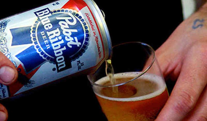 И пищеварительная система Умеренное потребление алкоголя положительно сказывается на уровне вредоносных бактерий, которые несут ответственность за язву желудка. Так, по крайней мере, уверяют специалисты из Американского журнала гастроэнтерологии. Кроме того, пиво является хорошим источником арабиноксилана олигосахариды, пребиотика пищевых продуктов.