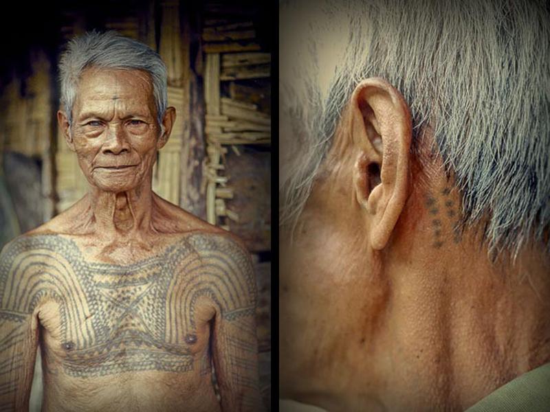Да, татуировки Эци – это уникальный и один из самых древних примеров татуировки в истории человечества. Но тату-культура сама по себе насчитывает гораздо большую историю, чем именно эти татуировки. Да и в различных музеях мира существует огромное количество мумий, которые уверен, скрывают от нас множество секретов — Ларс Крутак