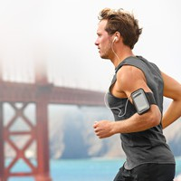 7 трюков для ускорения метаболизма