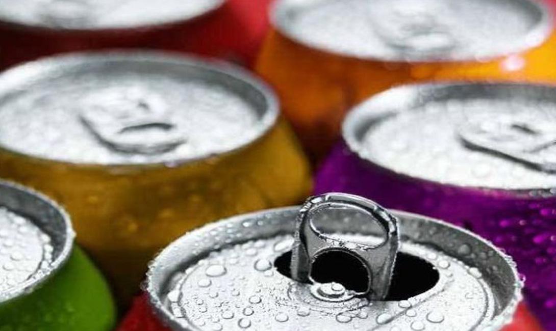 Сладкие газированные напитки Закрытая упаковка: 3 месяцаОткрытаяупаковка: 3 месяца, но пить выдохшийся продукт невозможно