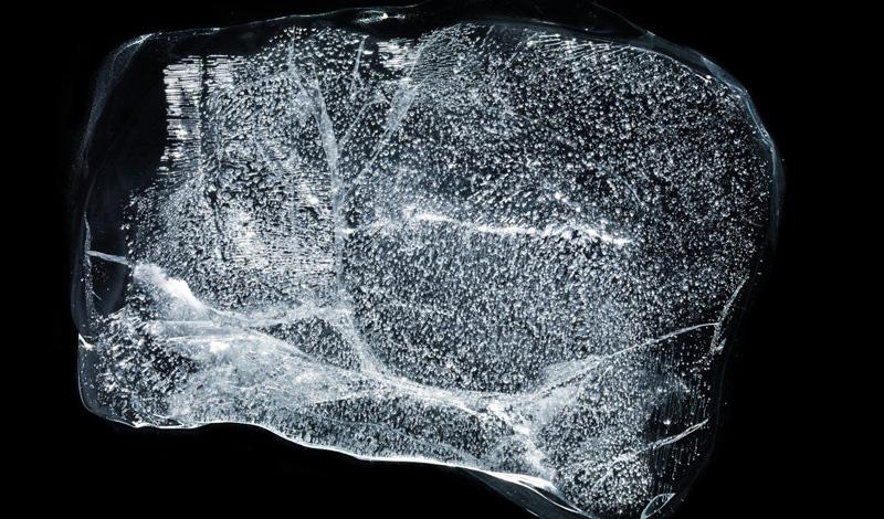 Исследования Костанцо Большой прорыв совершила команда исследователей под предводительством итальянского ученого Энрико Костанцо. Они открыли, что перед спячкой, лягушки вырабатывают огромное количество глюкозы, которая ведет себя как своеобразный криопротектор, мешающий кристаллам воды повреждать ткань.
