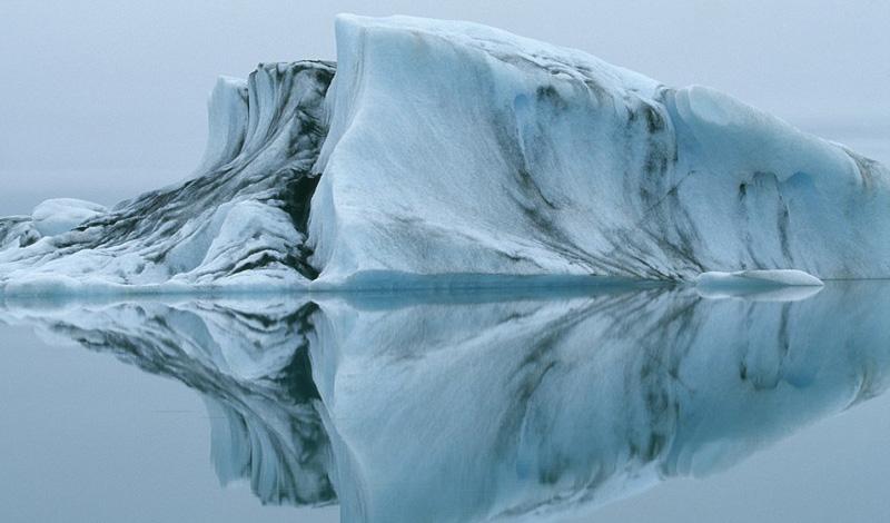 Работа над ошибками В последние полвека ученые смогли приспособить холод на пользу всему человечеству. Медицина научилась замораживать кровь, стволовые клетки, сперму и даже эмбрионы. Трудности возникают с более сложными тканями: любая заморозка отдельных органов приводит к той же проблеме, которая лишает вас замороженного в холодильнике стейка — кристаллы воды разрушают структуру тканей.