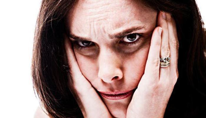 Магия Диснея В 2014 году 17-летния Хейли Смит сказала, что не справляется с разводом ее родителей. В один прекрасный момент девушка почувствовала себя мертвой. «По дороге домой, — вспоминает она, — я думала только о кладбище. Хотела просто быть на своем месте». Психотерапевт начал просматривать с девушкой мультики Диснея: «Русалочка, Аладдин, Спящая красавица, Бэмби — как я могу быть мертвой, когда Дисней заставляет меня чувствовать себя так хорошо!». Психотерапевты назвали этот случай «Чудом мультипликации».