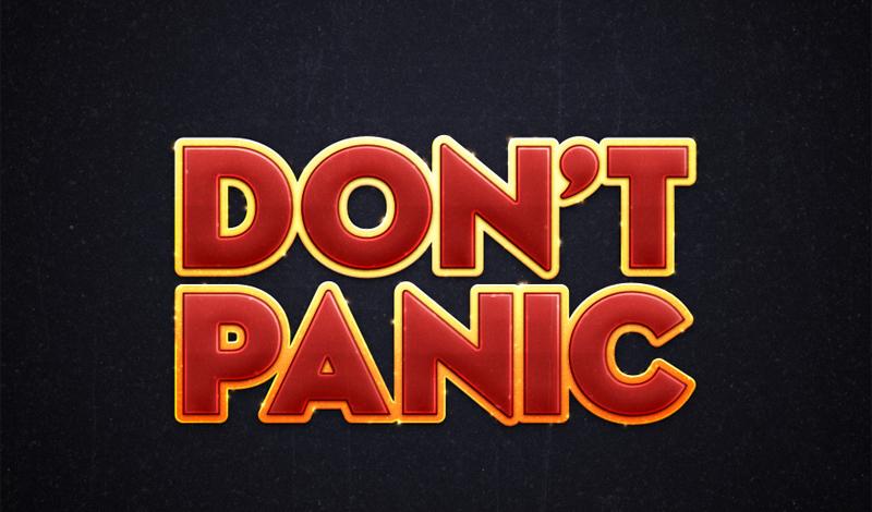 Пандемия и последствия Вирусу Зика присвоен статус пандемии. Существует некоторая (вообще говоря, довольно незначительная) вероятность того, что защиты от вируса найдено не будет, а сам он сумеет распространиться по всему миру. Это, в принципе, может привести к гибели всего человечества, поскольку болезнь делает невозможным нормальный репродуктивный цикл. Однако, такой исход очень маловероятен, так что —don't panic.