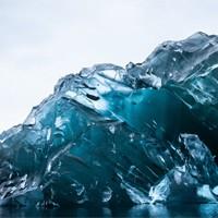 Антарктида: что скрывает самый загадочный континент планеты