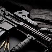 AR-15: ������ ��������� �������� ��������� �����������